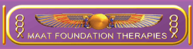 Maat Foundation Therapies