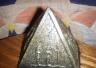 pyramidresin