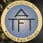 atft-logo