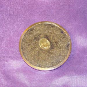 orgone quartz 64mm